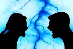 介護職が人間関係で悩む3種類の原因と具体的な対処方法